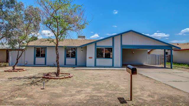 Photo 1 of 25 - 1912 W Dartmouth St, Mesa, AZ 85201