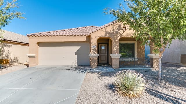 Photo 1 of 31 - 10150 W Watkins St, Tolleson, AZ 85353