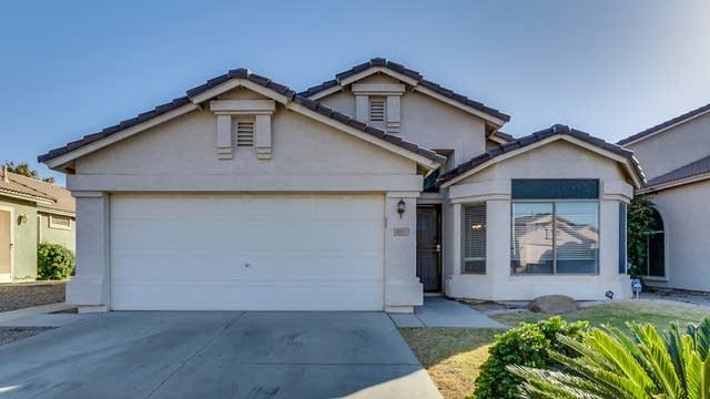 Photo 1 of 35 - 8651 E Monte Ave, Mesa, AZ 85209