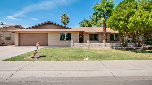Photo 1 of 30 - 1180 W Linda Ln, Chandler, AZ 85224