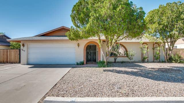 Photo 1 of 33 - 9410 N 49th Ave, Glendale, AZ 85302