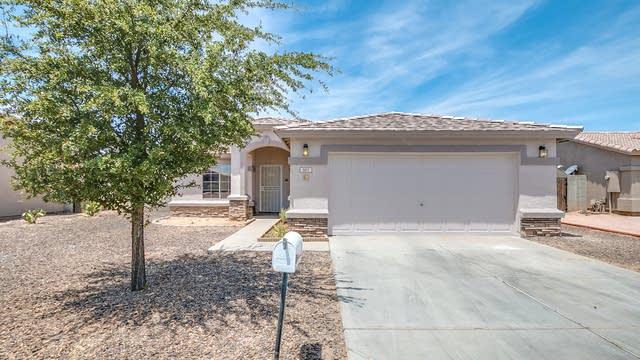 Photo 1 of 29 - 507 S 9th St, Buckeye, AZ 85326