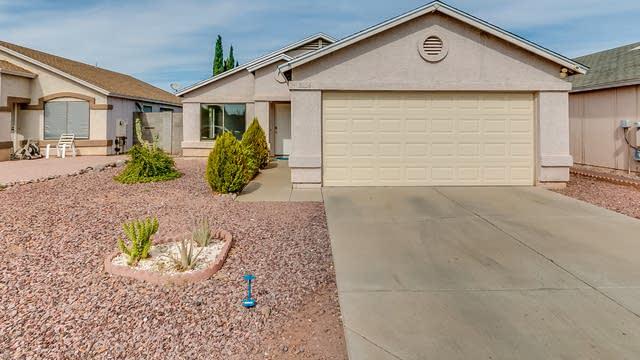 Photo 1 of 29 - 3226 W Williams Dr, Phoenix, AZ 85027