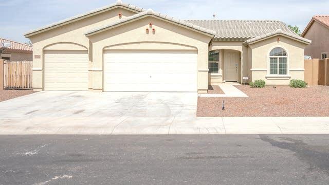 Photo 1 of 27 - 9936 W Wizard Ln, Peoria, AZ 85383