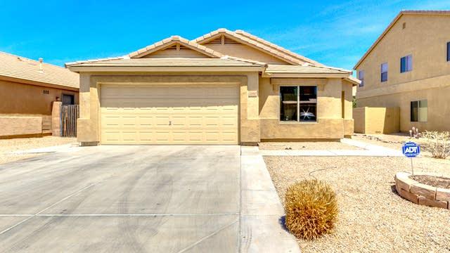 Photo 1 of 31 - 2880 W Gold Dust Ave, Queen Creek, AZ 85142