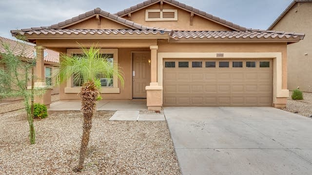 Photo 1 of 25 - 3324 W Apollo Rd, Phoenix, AZ 85041