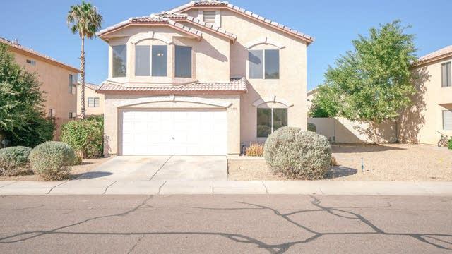 Photo 1 of 30 - 10440 W Colter St, Glendale, AZ 85307
