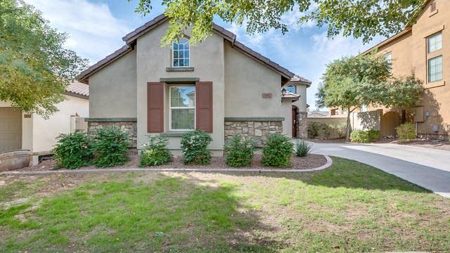 Photo 1 of 26 - 2562 N Riley Rd, Buckeye, AZ 85396