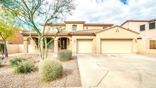 Photo 1 of 33 - 4540 W Powell Dr, New River, AZ 85087