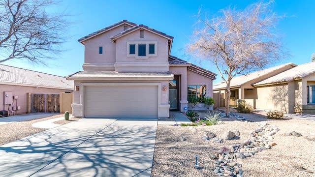 Photo 1 of 37 - 12583 W Indianola Ave, Avondale, AZ 85392