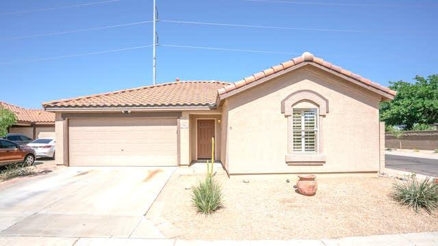 Photo 1 of 23 - 703 E Rose Marie Ln, Phoenix, AZ 85022