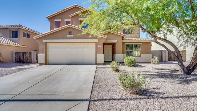 Photo 1 of 28 - 2815 W Tanner Ranch Rd, Queen Creek, AZ 85142