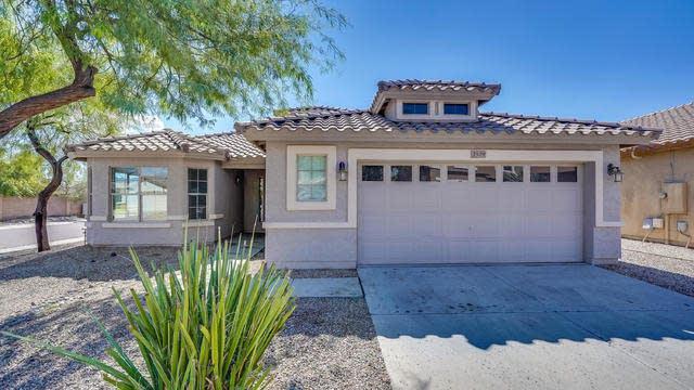 Photo 1 of 23 - 2929 W Fremont Rd, Phoenix, AZ 85041