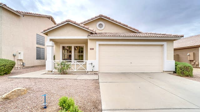 Photo 1 of 26 - 3961 E Agave Rd, Phoenix, AZ 85044