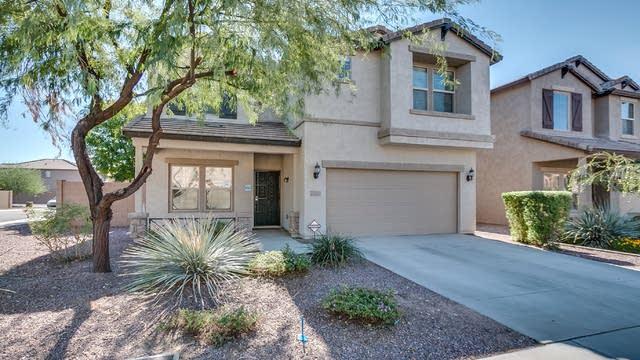 Photo 1 of 55 - 11061 E Stearn Ave, Mesa, AZ 85212