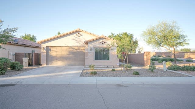Photo 1 of 29 - 72 W Dragon Tree Ave, Sun Tan Valley, AZ 85140