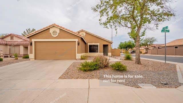 Photo 1 of 29 - 11264 E Quartet Ave, Mesa, AZ 85212