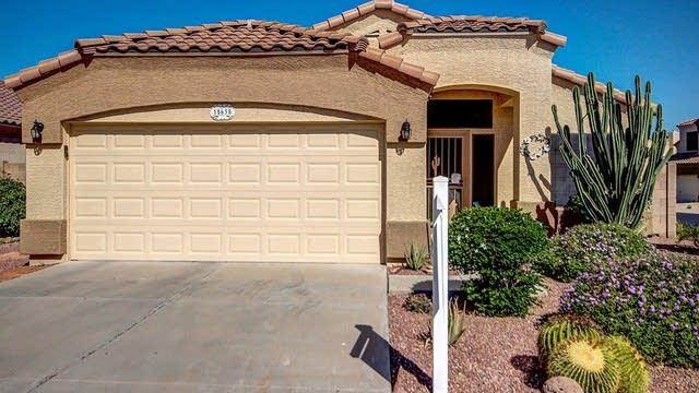 Photo 1 of 22 - 15635 N 21st Ave, Phoenix, AZ 85023