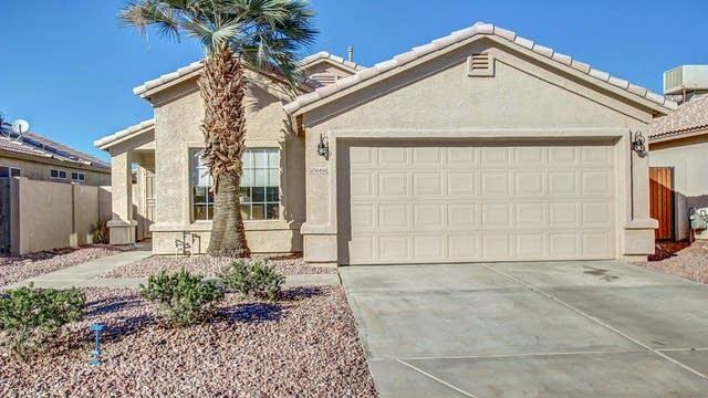 Photo 1 of 22 - 10450 W Pasadena Ave, Glendale, AZ 85307