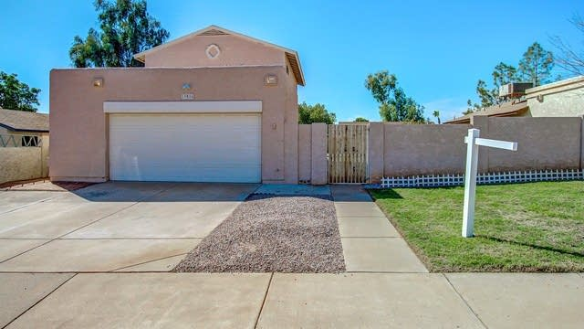 Photo 1 of 26 - 19026 N 14th St, Phoenix, AZ 85024
