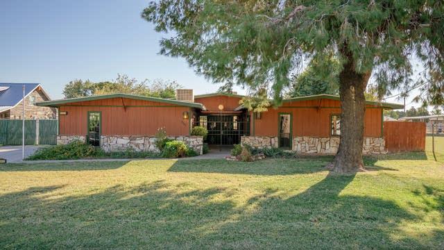 Photo 1 of 27 - 3347 W Northview Ave, Phoenix, AZ 85051