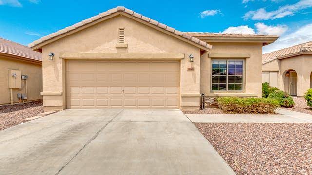 Photo 1 of 32 - 1166 W Desert Seasons Dr, San Tan Valley, AZ 85143