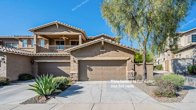 Photo 1 of 25 - 2140 W Tallgrass Trl #209, Phoenix, AZ 85085