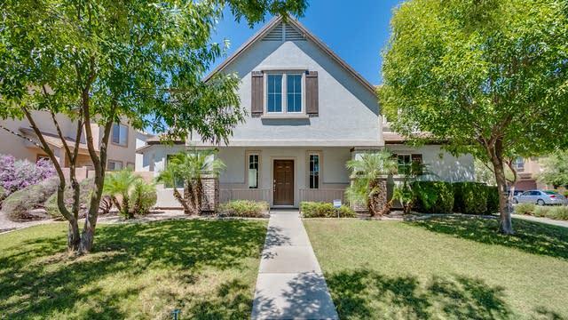 Photo 1 of 36 - 4001 W Irwin Ave, Phoenix, AZ 85041