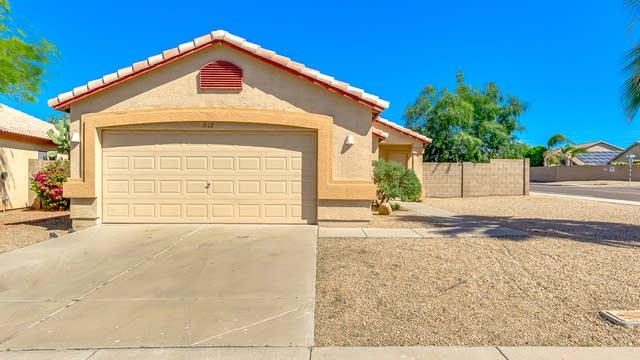Photo 1 of 24 - 3102 W Salter Dr, Phoenix, AZ 85027