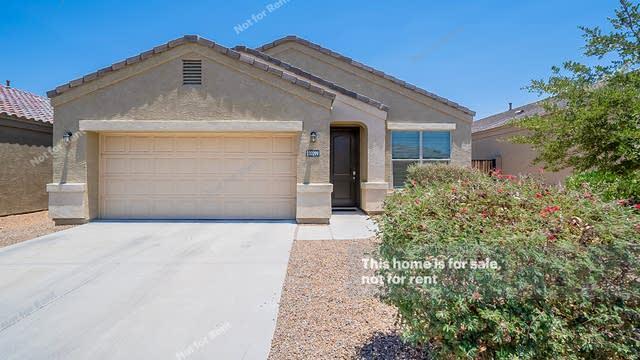 Photo 1 of 28 - 33299 N Bowles Dr, Queen Creek, AZ 85142