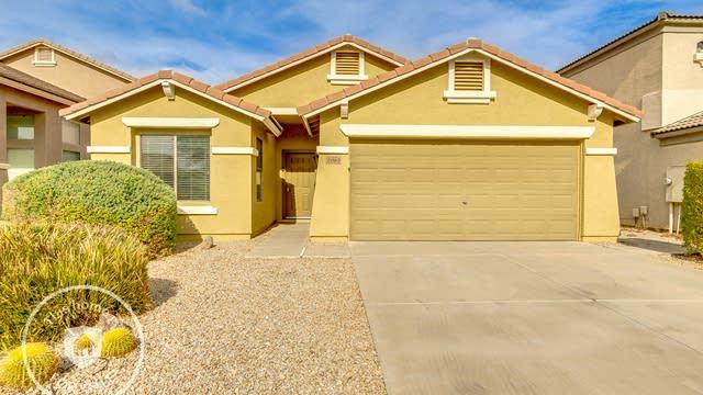 Photo 1 of 18 - 2082 W Vineyard Plains Dr, Queen Creek, AZ 85142