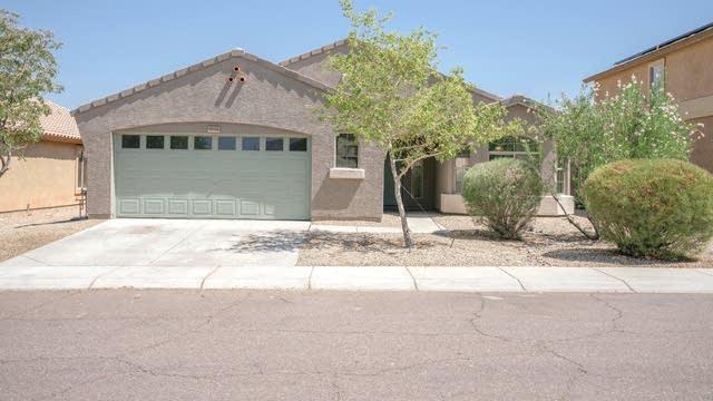 Photo 1 of 24 - 3014 W Fremont Rd, Phoenix, AZ 85041