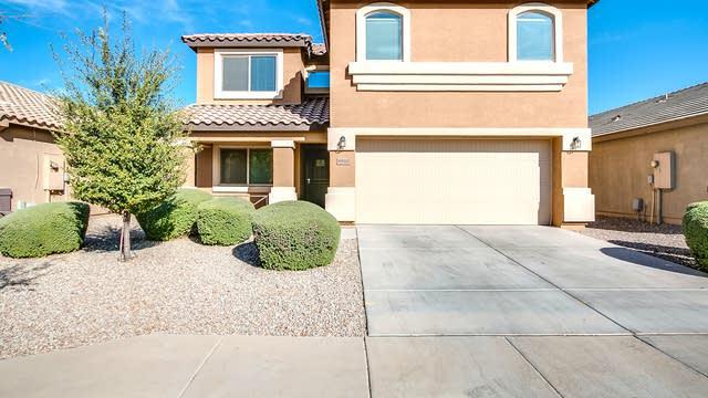 Photo 1 of 33 - 8910 W Superior Ave, Tolleson, AZ 85353