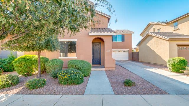 Photo 1 of 38 - 3555 E Tyson St, Gilbert, AZ 85295