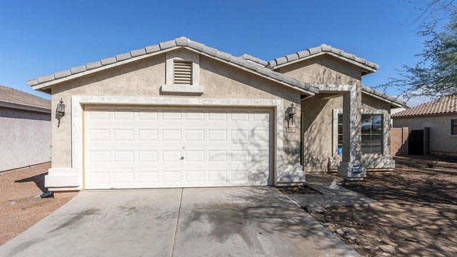Photo 1 of 19 - 5313 S 10th Ave, Phoenix, AZ 85041