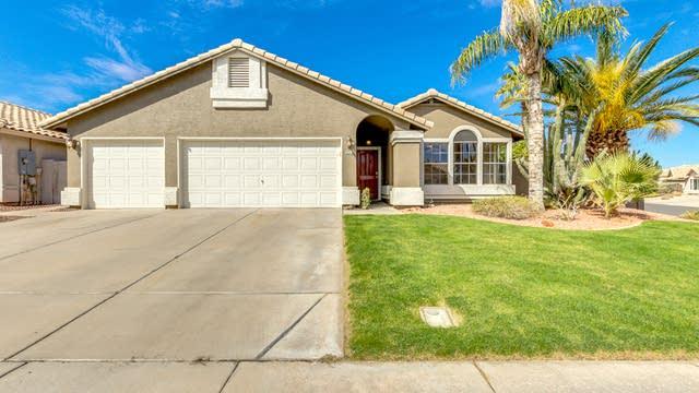 Photo 1 of 31 - 626 S Vine St, Chandler, AZ 85225