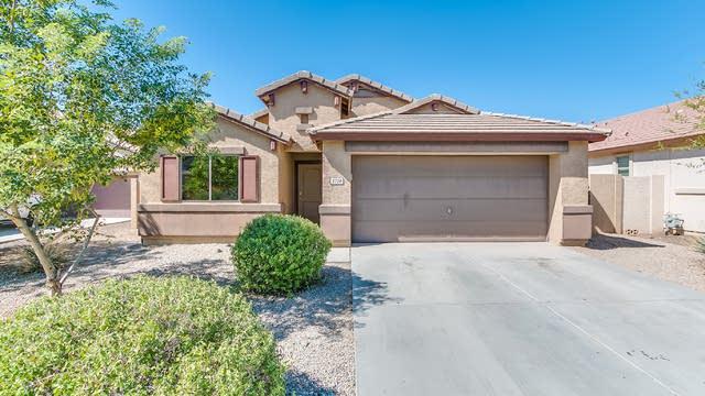 Photo 1 of 30 - 3720 S 71st Dr, Phoenix, AZ 85043