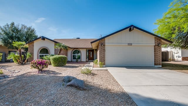 Photo 1 of 64 - 5253 E Beck Ln, Scottsdale, AZ 85254