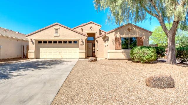 Photo 1 of 24 - 38494 N Janet Ln, San Tan Valley, AZ 85140