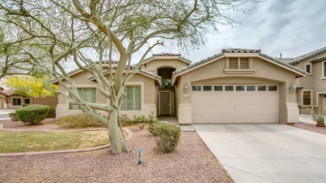 Photo 1 of 32 - 4723 W Allen St, Phoenix, AZ 85339