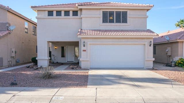Photo 1 of 35 - 3854 W Villa Linda Dr, Glendale, AZ 85310
