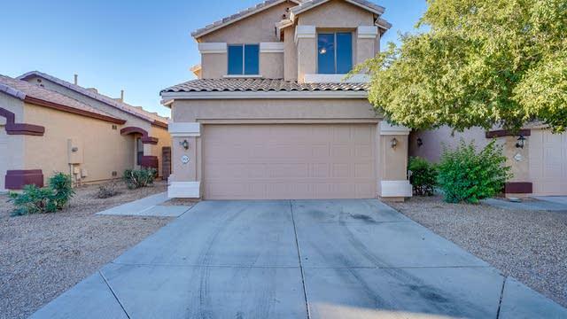 Photo 1 of 47 - 7213 E Kenwood St, Mesa, AZ 85207