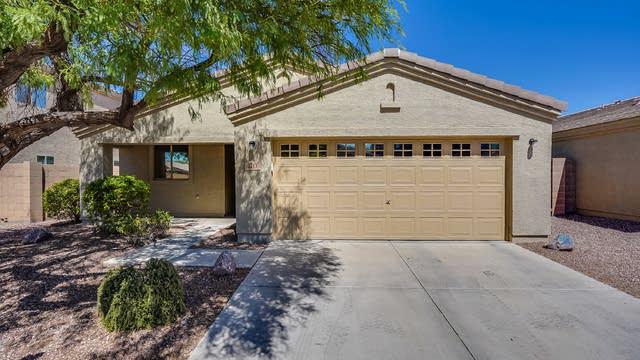 Photo 1 of 20 - 3718 W Carter Rd, Phoenix, AZ 85041