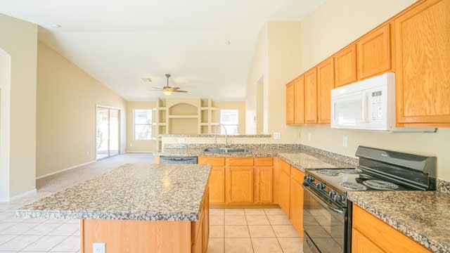 Photo 1 of 24 - 12218 W Tonto St, Avondale, AZ 85323