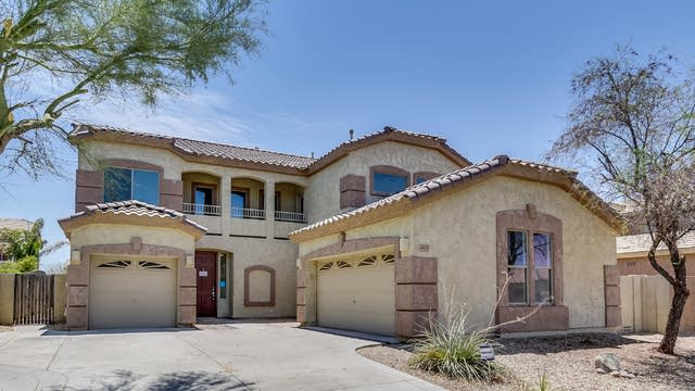 Photo 1 of 57 - 6835 W Nancy Ln, Phoenix, AZ 85339