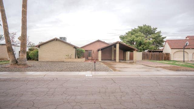 Photo 1 of 33 - 3750 W Sahuaro Dr, Phoenix, AZ 85029