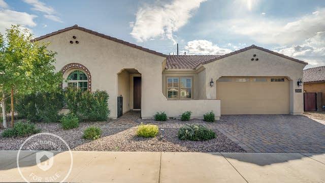 Photo 1 of 19 - 22111 E Estrella Rd, Queen Creek, AZ 85142