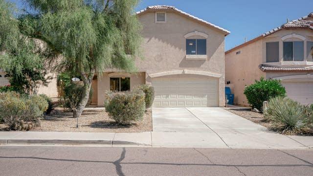 Photo 1 of 23 - 2012 E Behrend Dr, Phoenix, AZ 85024