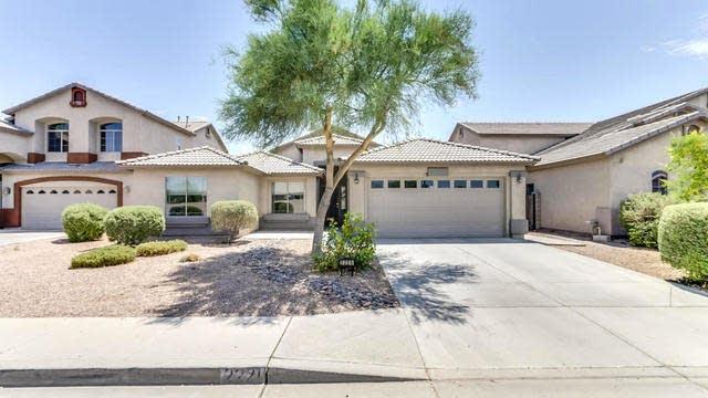 Photo 1 of 36 - 2221 S 112th Ave, Avondale, AZ 85323