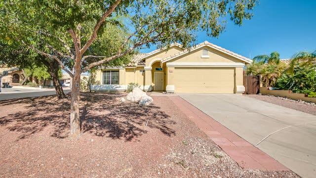 Photo 1 of 27 - 3315 N Sea Pines Cir, Mesa, AZ 85215
